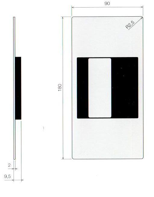 I4510.RVS