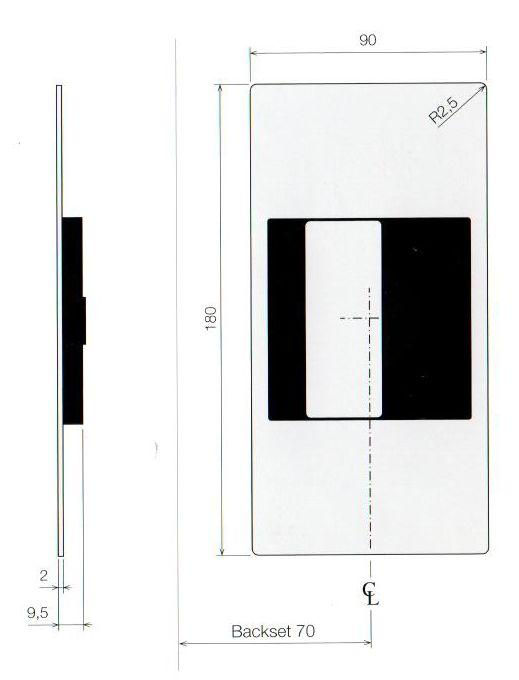 I4500.RVS