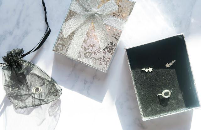 Beautiful-Bijoux zilveren budget sieraden