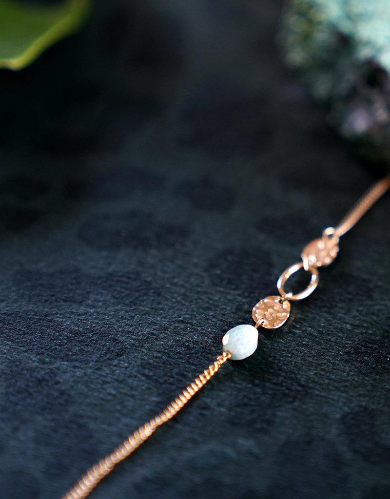 Just Love It Bracelet