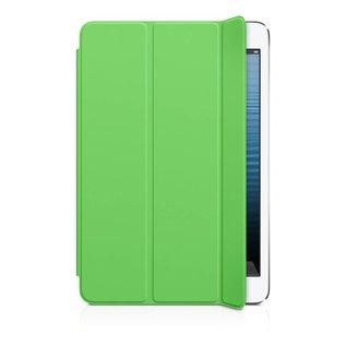 Apple Mini-iPad Smart Cover - Grün
