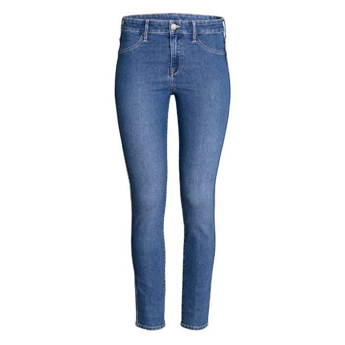 Skinny Jeans 0