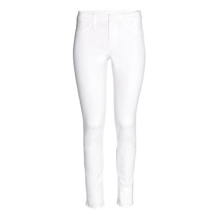Skinny Jeans 7
