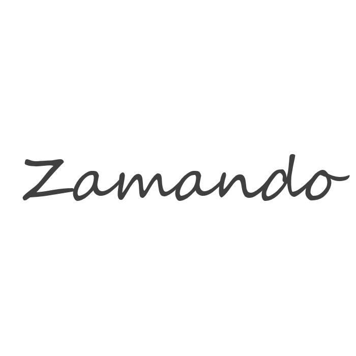 Zamando