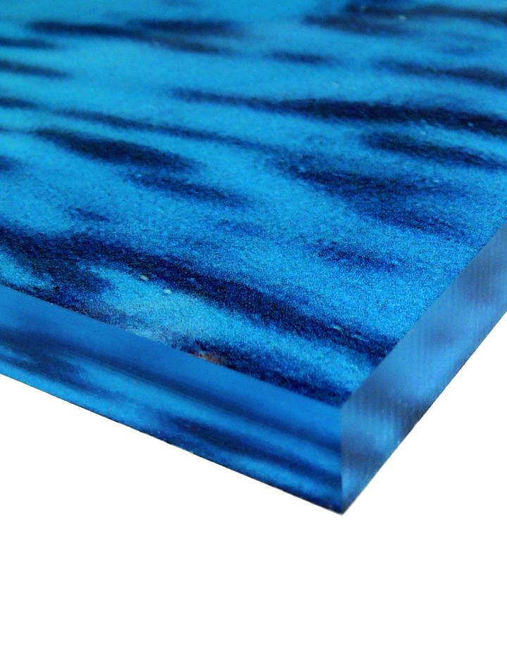 Plexiglas 5mm print - fraaie glas look van jouw foto's - Copy
