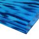 Color Splash 5mm print - fraaie glas look van jouw foto's