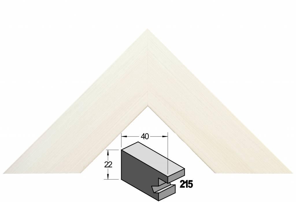 Beiden | 50 x 70 cm | Natuurpapier (structuur)