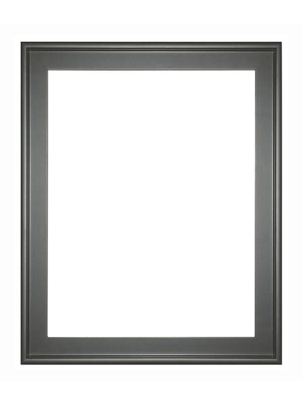 Dolce metà I | 100 x 100 cm | Canvasdoek