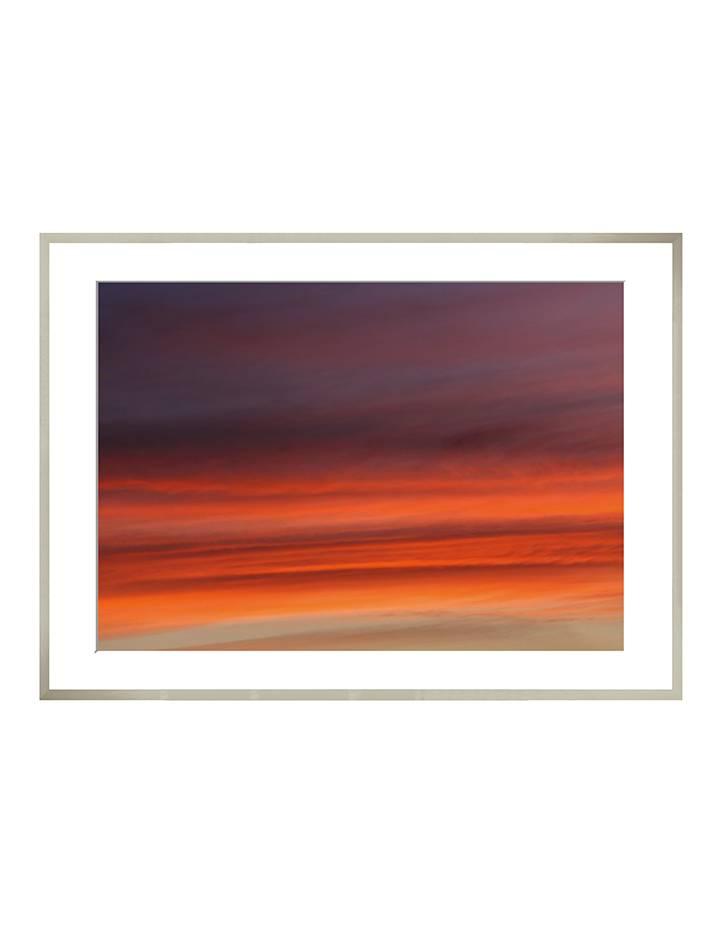 Traum | 80 x 110 cm | Photo satin paper