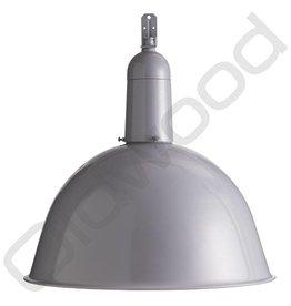 Industriële lamp - Norway