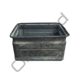 Industrieel accessoire Industrial storage bin