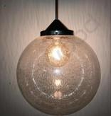 Lampen Horeca lamp - Vintage hanging lamp