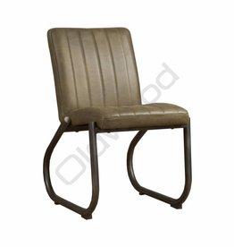 Dining room chair - Texas