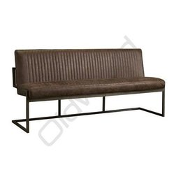 Ferro bench