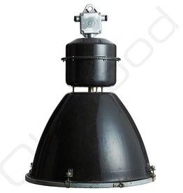 Industriële lampen - viktor