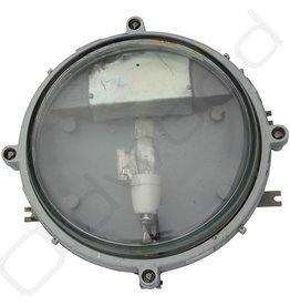 Ceiling lamp / Mirek wall lamp