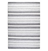 by-boo Carpet - Gump grey