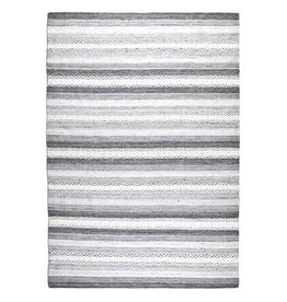 by-boo Carpet - Gump grey