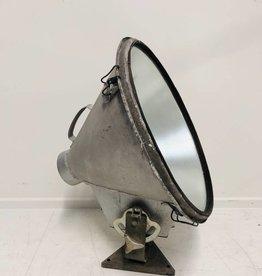 stadium lamp