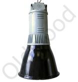 Industriële lamp - Rex hoog