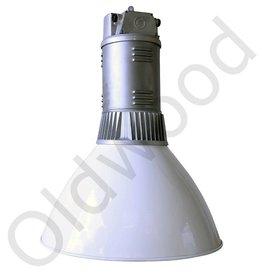 Industriële lamp - Tadeusz