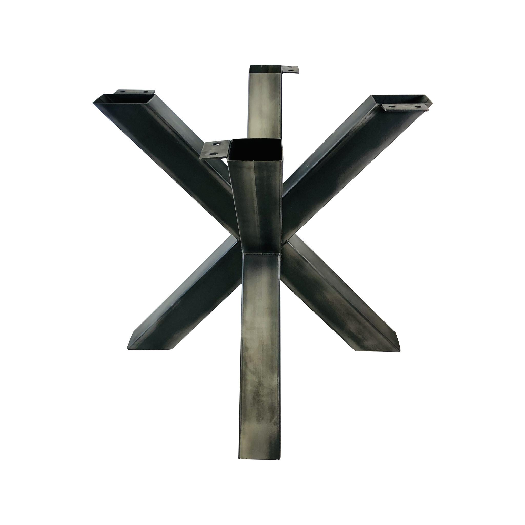 Metalen onderstel | Outlet