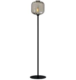 Vloerlamp Silvano
