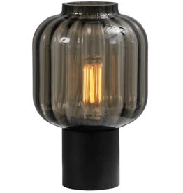 Tafellamp Silvano
