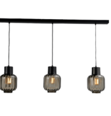 Hanglamp Silvano Masterlight Lett 3