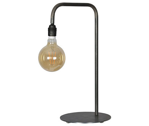 Matteo tafellamp