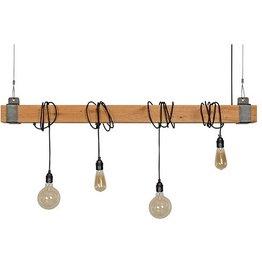 Vico hanglamp