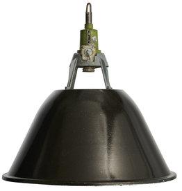 Industriële lamp Borek