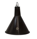 Industriële lamp - Dave
