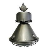 Industriële lamp - Tanek