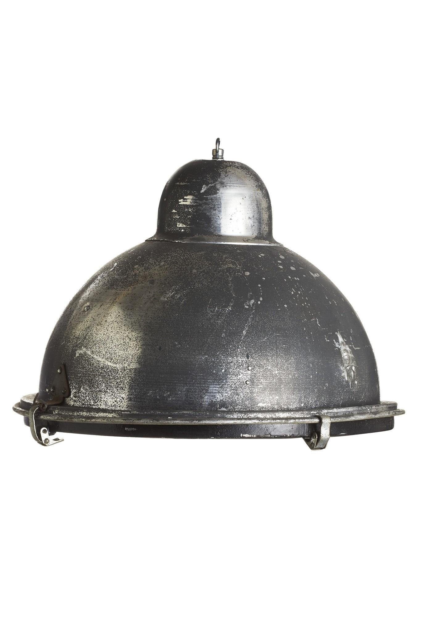 Industriële lamp - Bolla