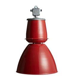 Industriële lamp - Barrel