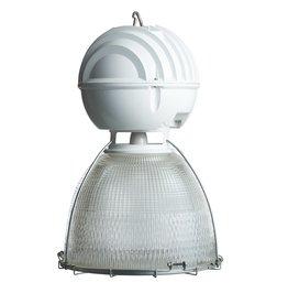 Industriële lamp - Holophane