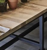 Tafel Stoere Markttafel