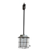 Industriële lamp  - Taylor