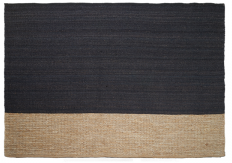 Mosia Carpet