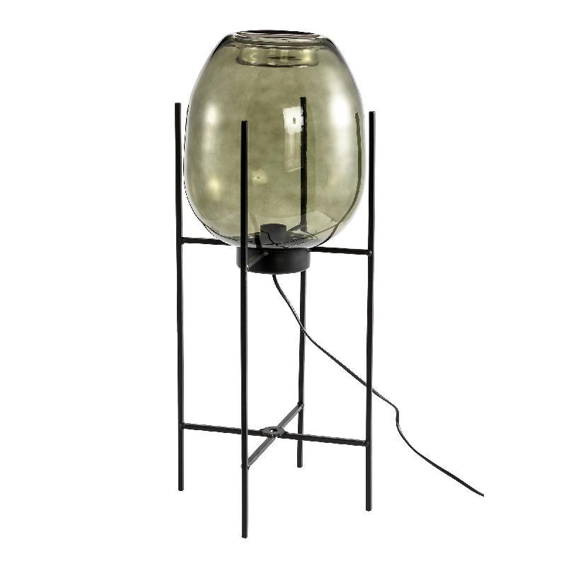 Lamp Chett