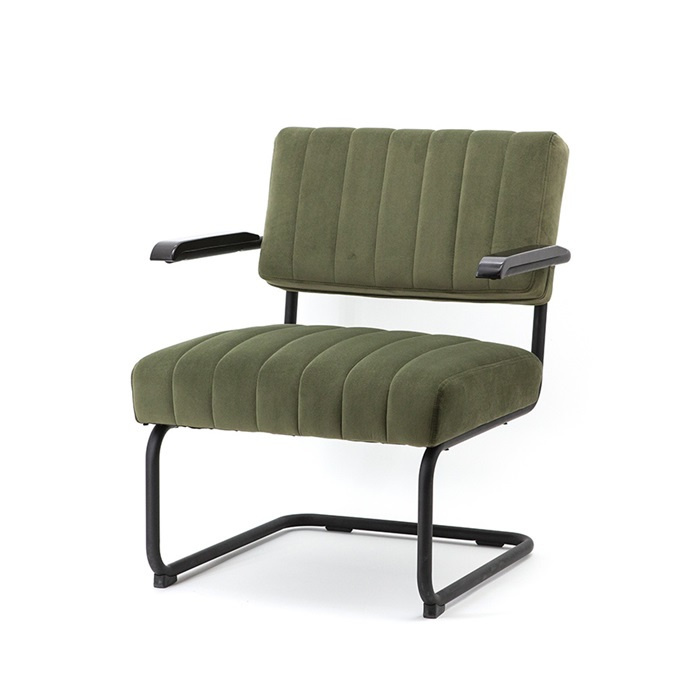 by-boo By Boo fauteuil Operator