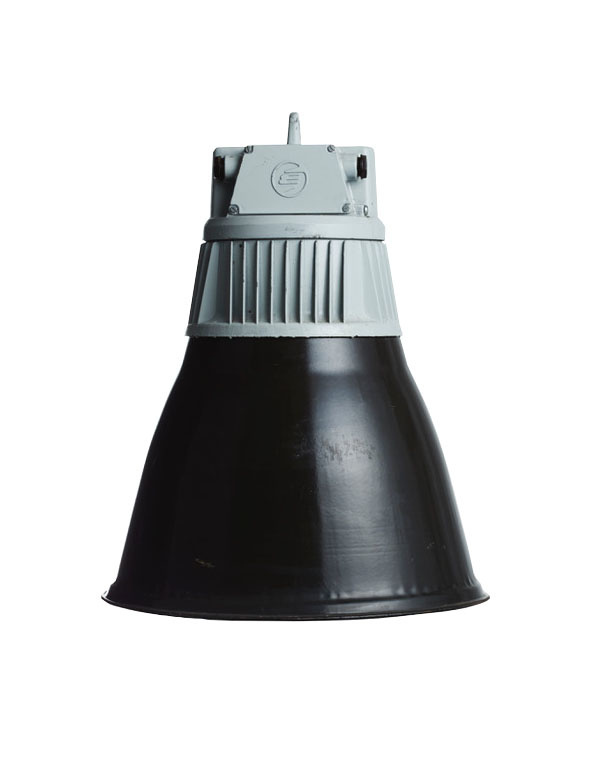 Industriële lampen - Rex