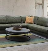 Loungebank Salomon