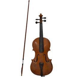Vintage viool