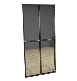Stalraam spiegel