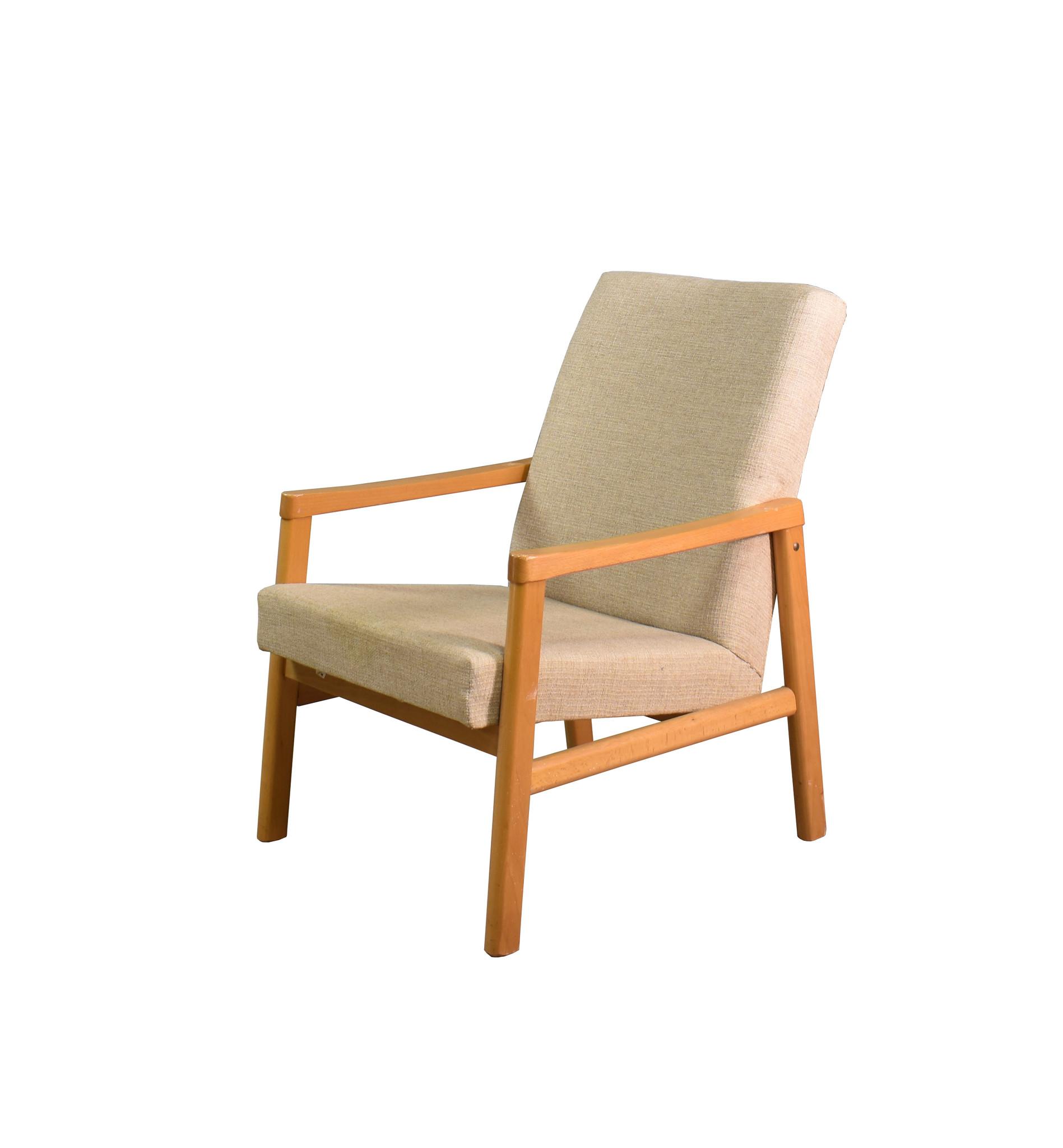 Eetkamerstoel Vintage design stoelen