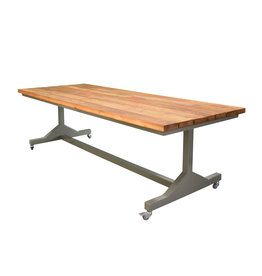 oldwood Tuintafel