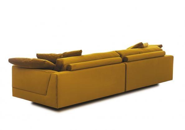 Loungebank Fargo | Het Anker