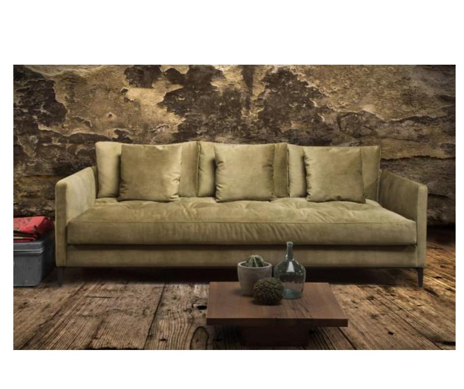 Sofa Chester | Het Anker